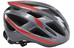 Cannondale Caad Helmet graphite/red